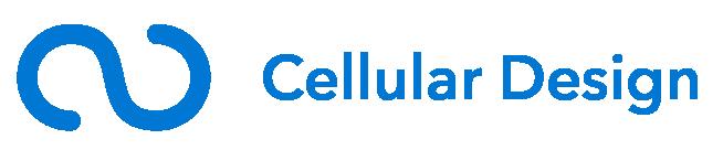 Cellular Design
