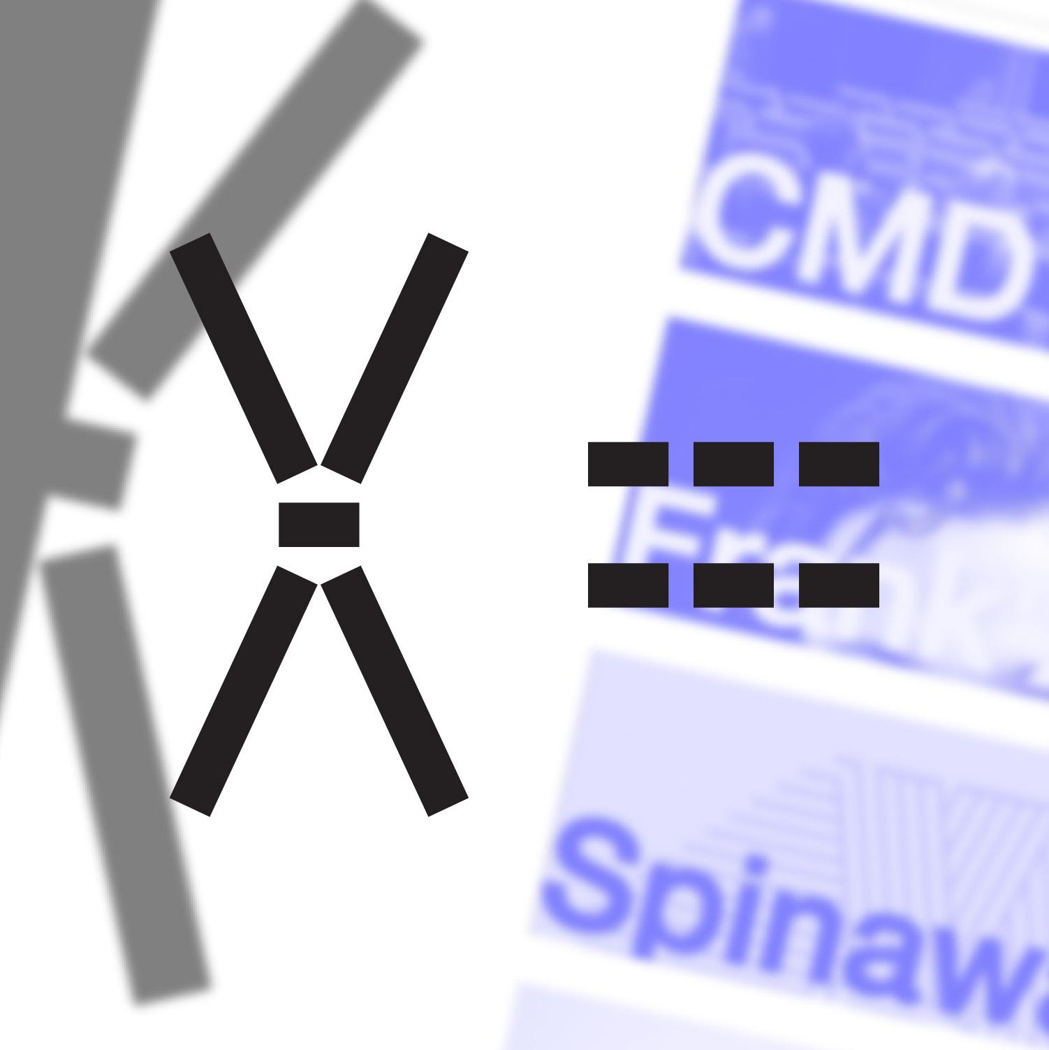 X=Festival | Evenement Website
