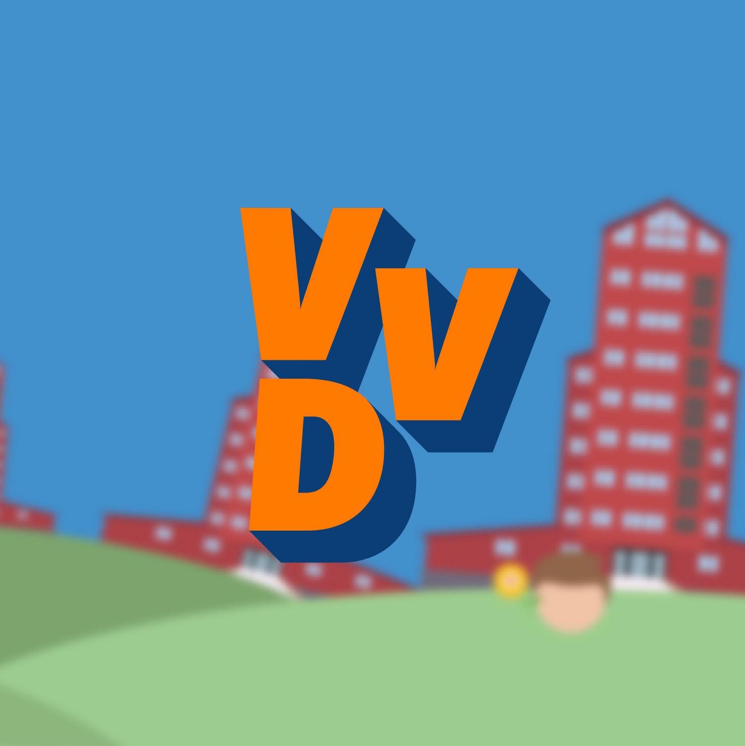 VVD | Campagne Filmpjes
